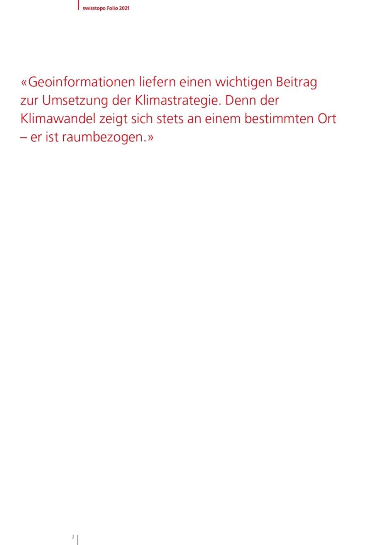 Folio 2021 de web 4 page 0001