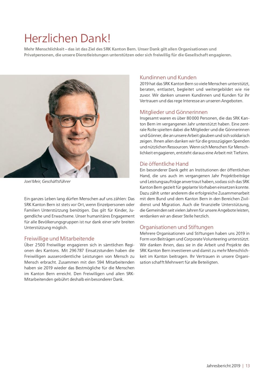 2020 Jahresbericht 2019 SRK Kanton Bern web 01 13 page 0001