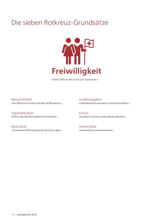 2020 Jahresbericht 2019 SRK Kanton Bern web 01 18 page 0001