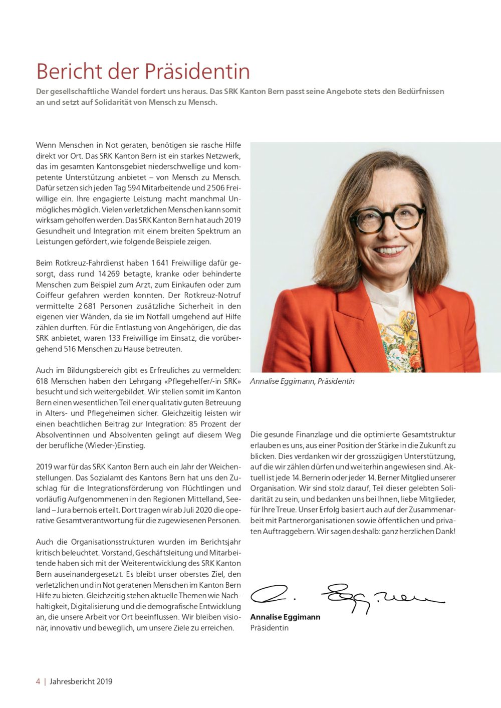 2020 Jahresbericht 2019 SRK Kanton Bern web 01 4 page 0001