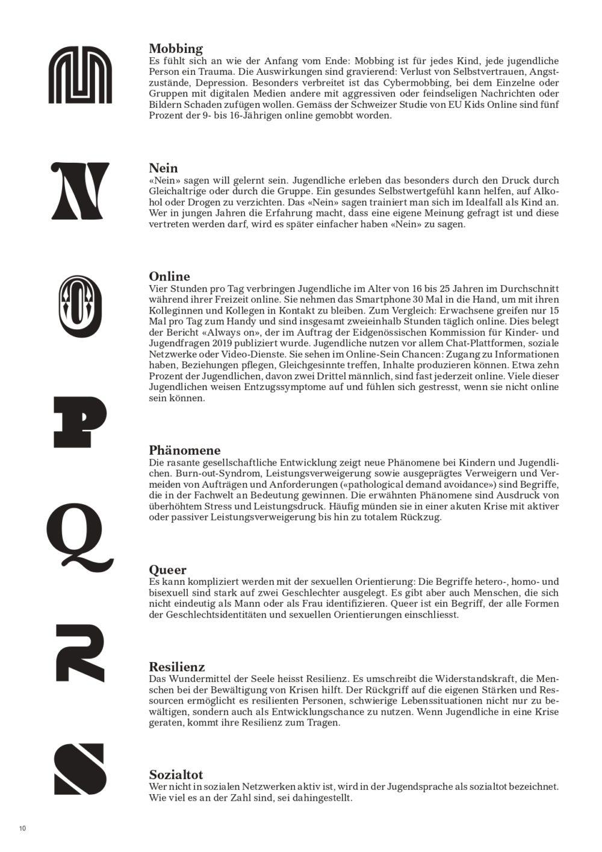 Terra Vecchia Jahresmagazin 2020 10 page 0001 1