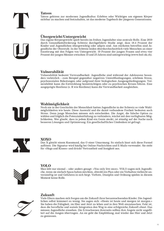 Terra Vecchia Jahresmagazin 2020 11 page 0001 1