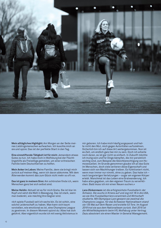 Terra Vecchia Jahresmagazin 2020 12 page 0001