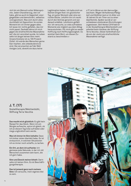 Terra Vecchia Jahresmagazin 2020 14 page 0001