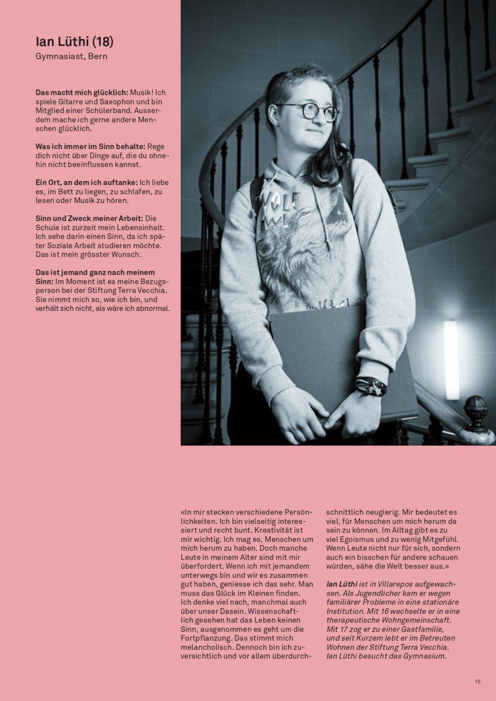 Terra Vecchia Jahresmagazin 2020 15 page 0001
