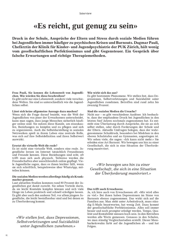 Terra Vecchia Jahresmagazin 2020 16 page 0001
