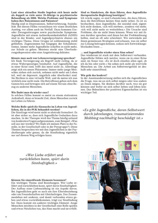 Terra Vecchia Jahresmagazin 2020 18 page 0001