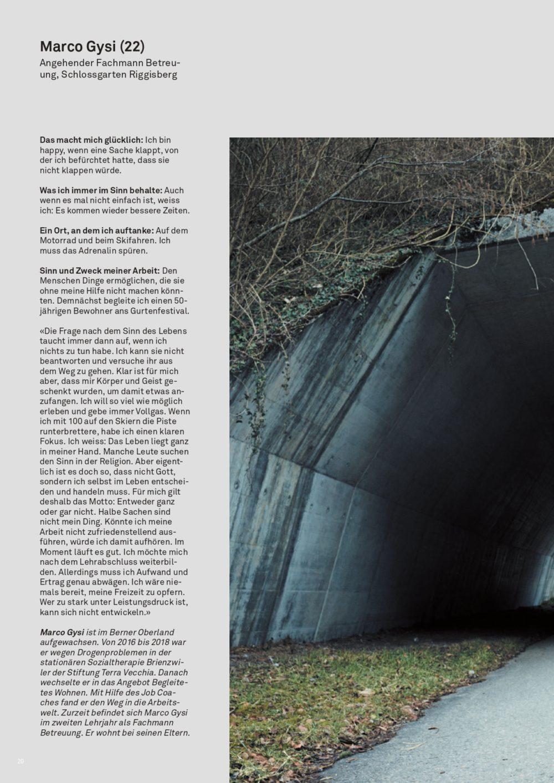 Terra Vecchia Jahresmagazin 2020 20 page 0001