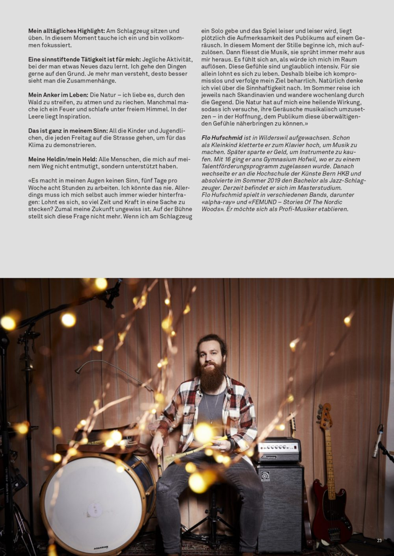 Terra Vecchia Jahresmagazin 2020 23 page 0001