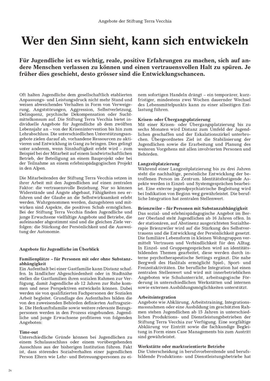 Terra Vecchia Jahresmagazin 2020 24 page 0001