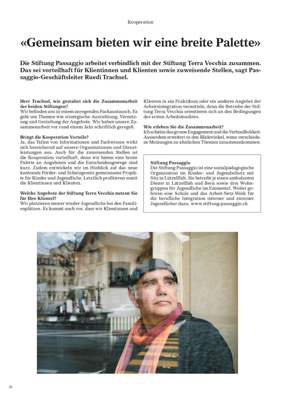 Terra Vecchia Jahresmagazin 2020 26 page 0001