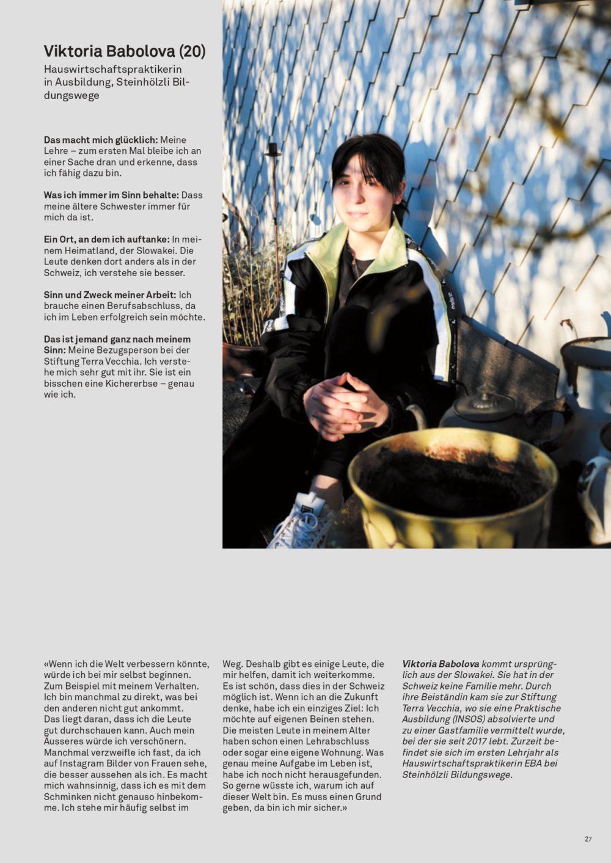 Terra Vecchia Jahresmagazin 2020 27 page 0001