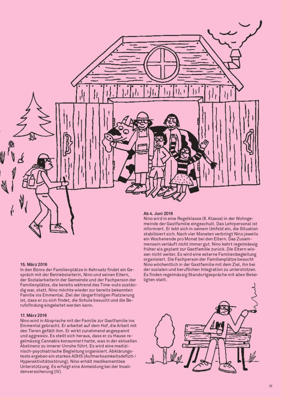 Terra Vecchia Jahresmagazin 2020 29 page 0001