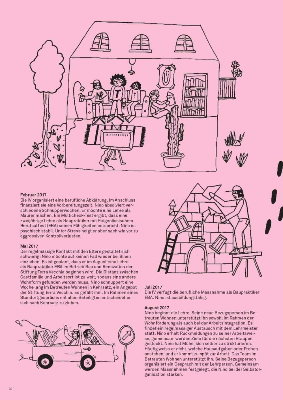 Terra Vecchia Jahresmagazin 2020 30 page 0001