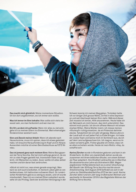 Terra Vecchia Jahresmagazin 2020 32 page 0001