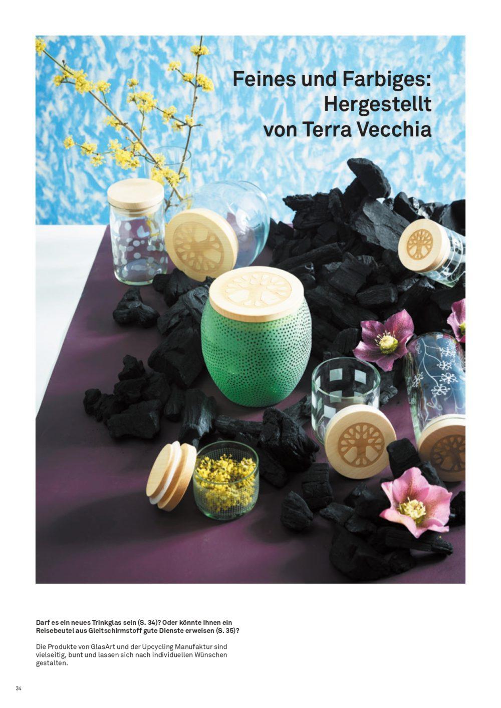 Terra Vecchia Jahresmagazin 2020 34 page 0001
