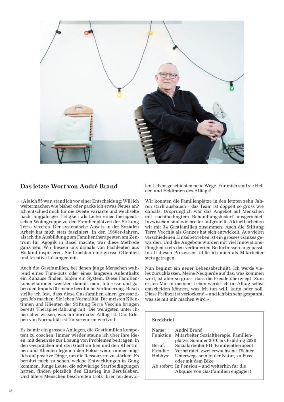 Terra Vecchia Jahresmagazin 2020 38 page 0001