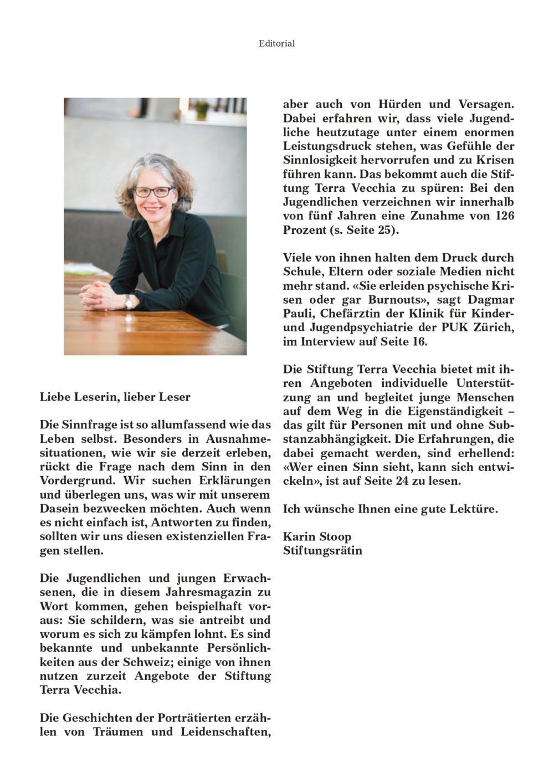 Terra Vecchia Jahresmagazin 2020 3 page 0001