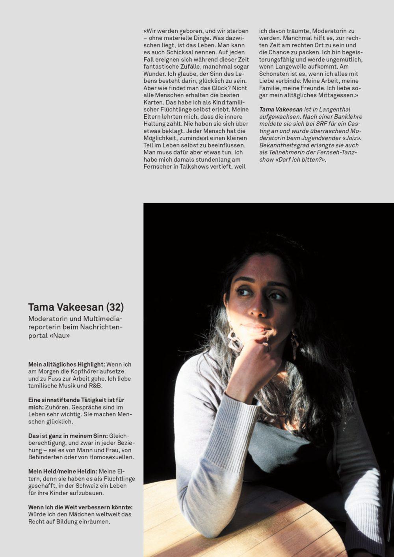 Terra Vecchia Jahresmagazin 2020 5 page 0001