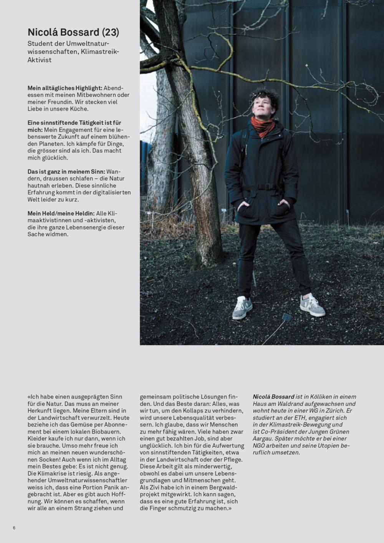 Terra Vecchia Jahresmagazin 2020 6 page 0001