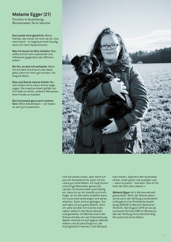 Terra Vecchia Jahresmagazin 2020 7 page 0001