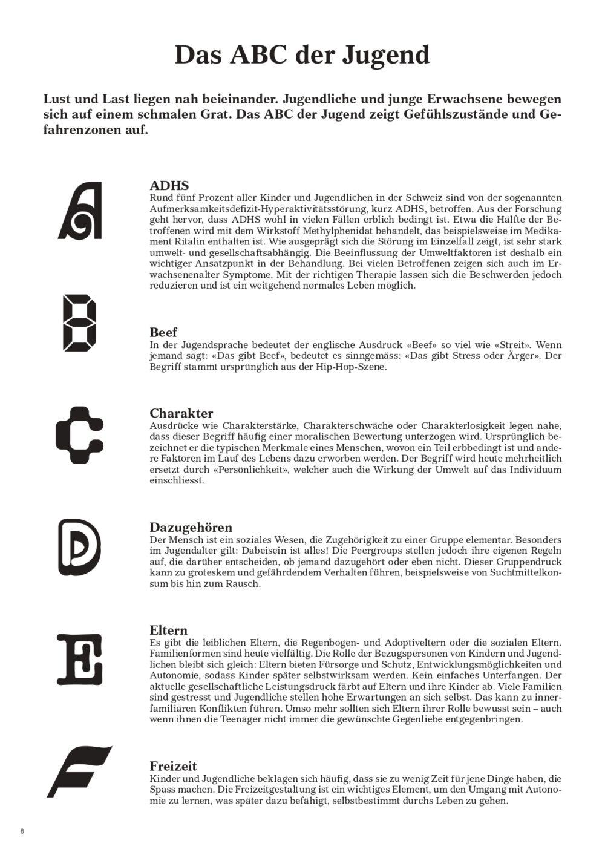 Terra Vecchia Jahresmagazin 2020 8 page 0001