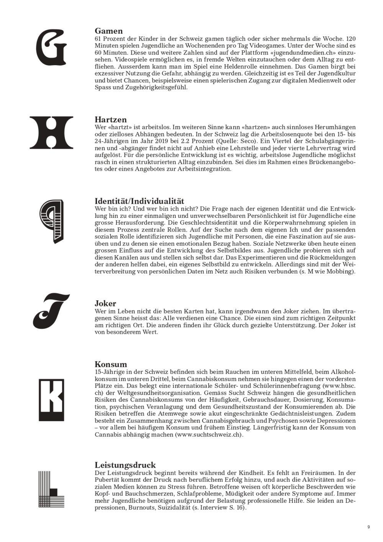 Terra Vecchia Jahresmagazin 2020 9 page 0001