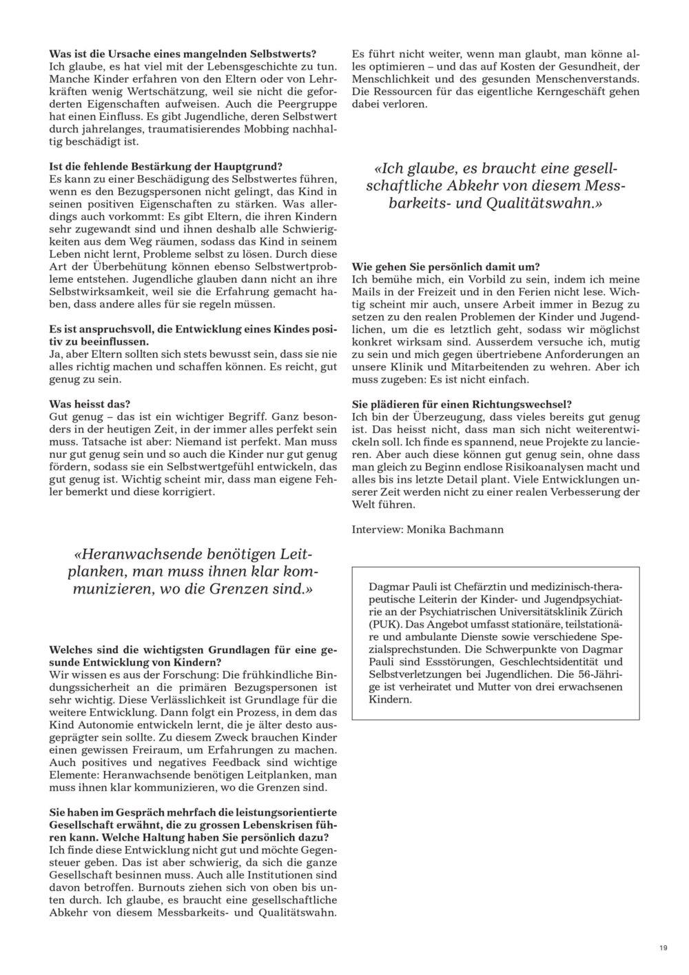 Terra Vecchia Jahresmagazin 2020 19 page 0001