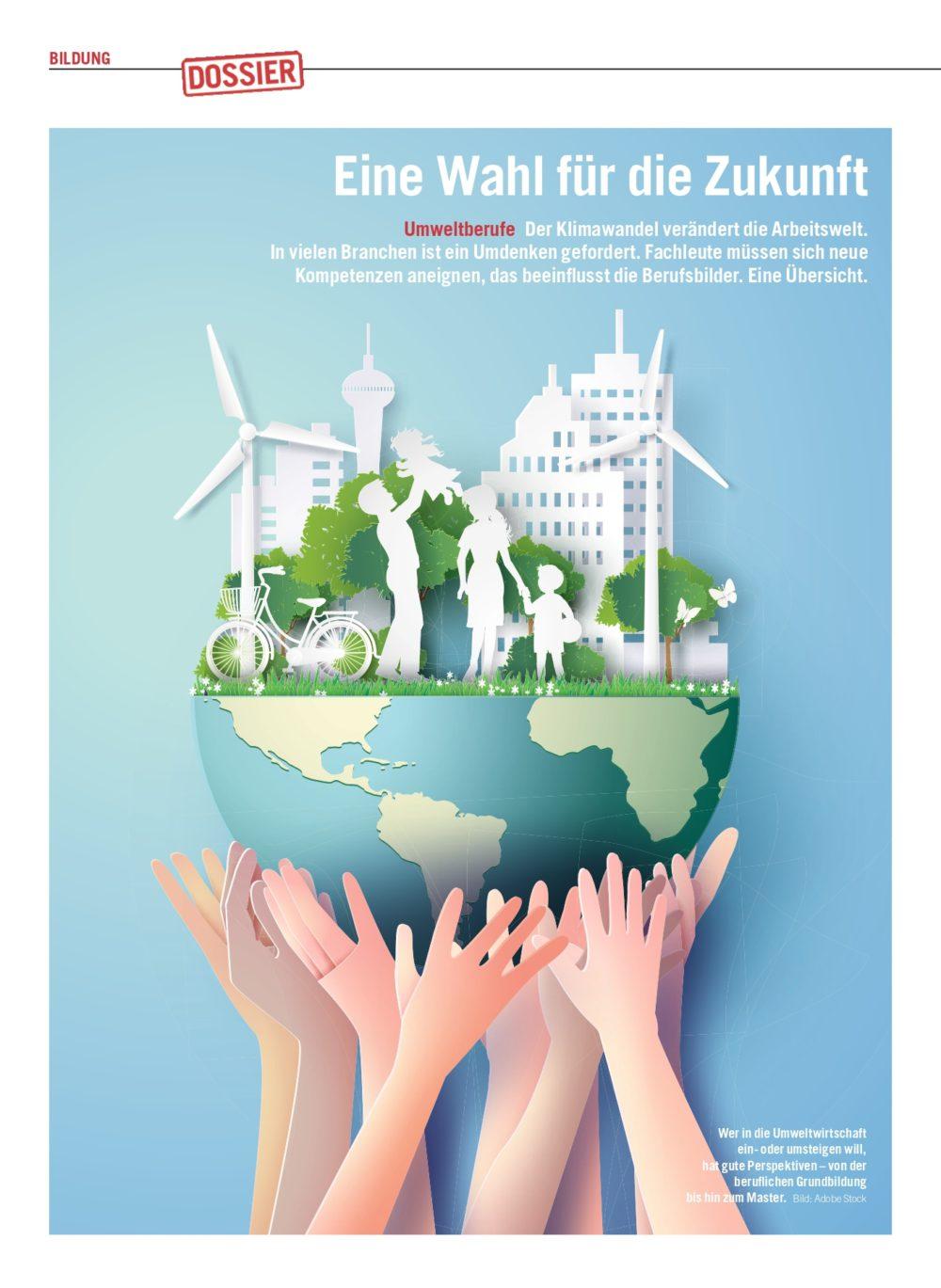 Umweltberufe 1 page 0001