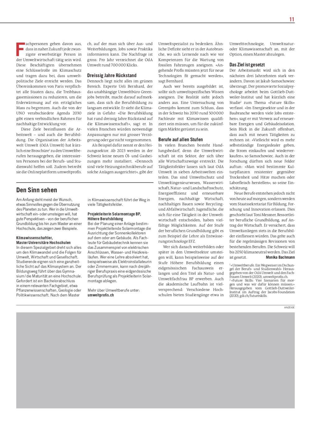Umweltberufe 2 page 0001
