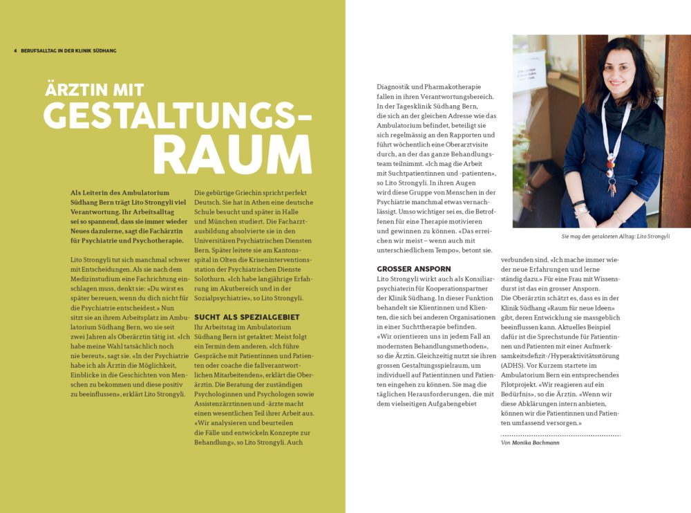 Der Sudhang 2019 2 page 0003